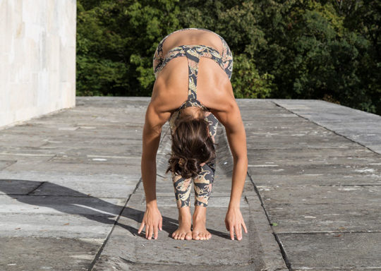 andine-pfrepper-magic-spell-yogakurse-2