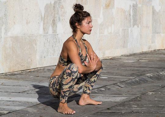 andine-pfrepper-magic-spell-yogakurse-3