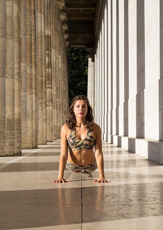 andine-pfrepper-magic-spell-yogakurse-4